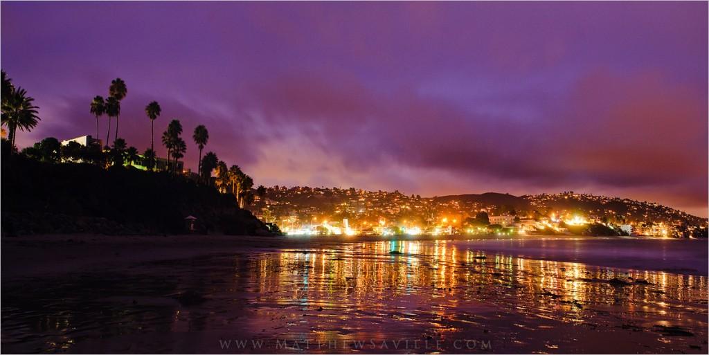 Laguna Beach Panorama 03